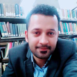 Hafeez is a doctor specializing in pediatrics and gynaecology.