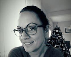 Natasha Tanic
